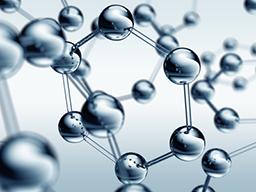 polimery dendrymeryczne