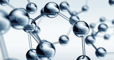 polimery-dendrymeryczne1